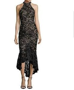 NWT Xscape Gown
